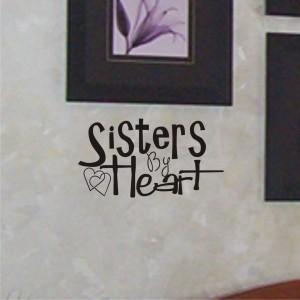 sistersbyheart2