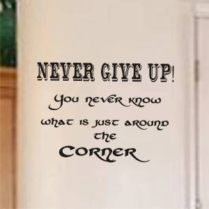 never_give_up_close